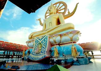 Một số lưu ý khi bạn chuẩn bị du lịch Thái Lan